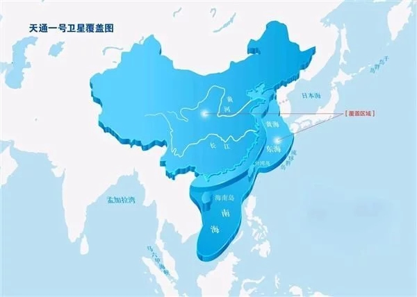中国电信计划采购10万台<font color=