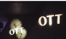 OTT<font color=