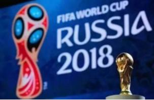 阿里集全集团之力抢占世界杯 后续计划又如何