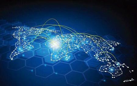 物联网基本安全的三个简单步骤