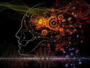 人工智能的共享记忆和信息技术并非不可实现