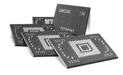 存储芯片三巨头是否合谋操纵市场?