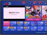 【动态】上周IPTV增值服务大汇总