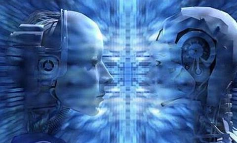 Judea Pearl提出通往智能机器的新路线图