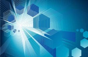 媒体深度融合、产业与科技创新 广电从何着手