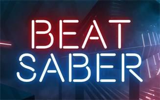 热门VR音游《Beat Saber》即将登陆PSVR