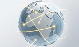 CATV日报:新时代深化供给侧结构性改革 广电怎么办?【资本】电广传媒挂牌转让九指天下17.4840%股权