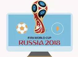 优酷世界杯网络直播权花16亿 每场花费是南非100倍