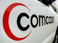 若AT&T吞并时代华纳 康卡斯特将竞购默多克的福克斯