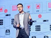 华云数据进军超融合市场:发布双技术栈企业级超融合产品线