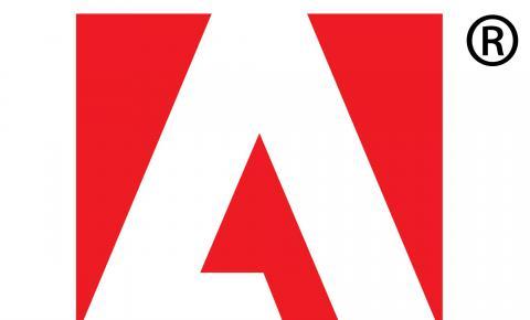 Adobe与苹果联手举办<font color=