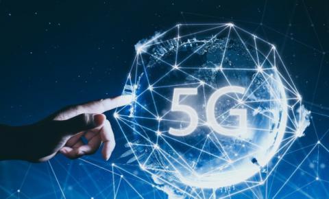 为5G商用开道,工信部启动清理核查5G频段无线电台工作