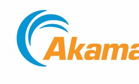 抵抗与颠覆|AKamai与三菱联手创新支付 每秒处理百万区块链