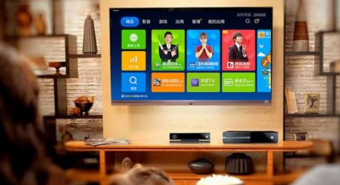 美媒:报告称明年人们使用互联网日均时长将首超电视