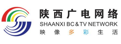 """陕西广电网络华阴支公司与市扶贫办签订2018年""""广电扶贫·<font color="""