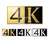 央视4K专区在<font color=