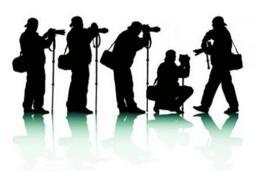 江苏省广播电影电视协会传输专业委员会正式成立