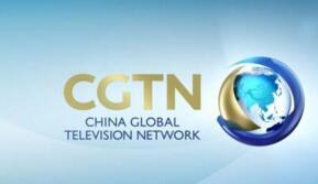 中国国际电视台将在伦敦建立欧洲运营中心