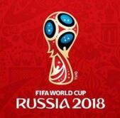 世界杯版权争夺背后 <font color=
