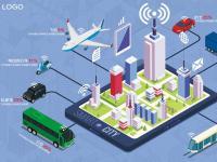 借助AIoT东风 智能交通开启新商机