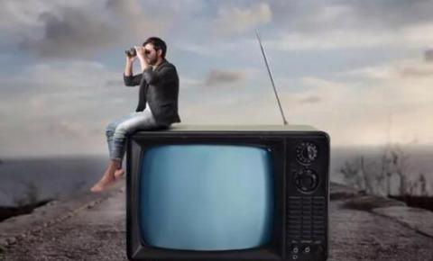 欧洲数字论坛2018:电视行业是时候改变思路了