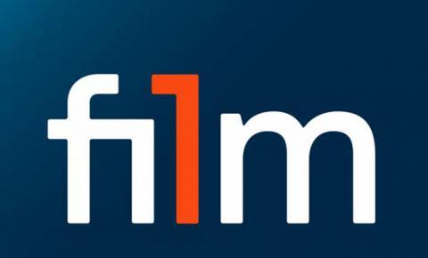 索尼影视预计在荷兰扩展OTT业务 与Netflix等进行业务竞争