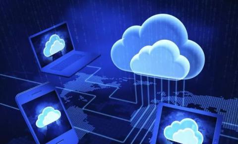 行业资讯 | 云计算的10大误区
