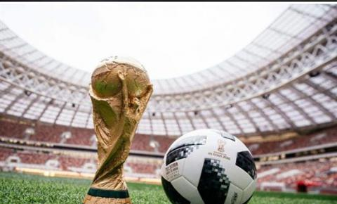 世界杯推进球联网 工信部扶持车联网