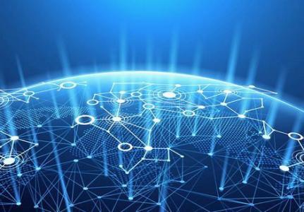 区块链与AI的结合:新技术必然将淘汰部分人工