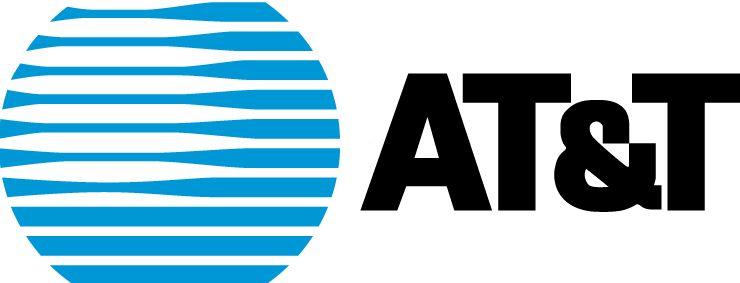 AT&T计划在美国部署NB-IoT