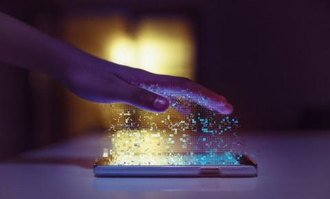 5G商用标准发布,物联网、车联网大动作频出