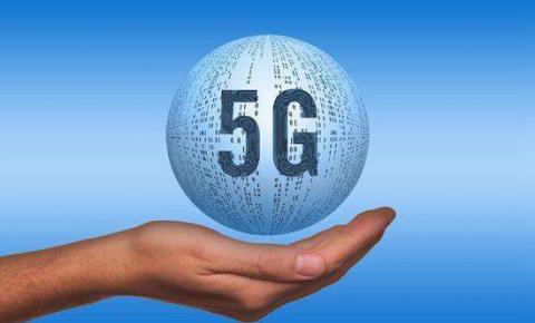 工信部将适时发布5G商用牌照,物联网成当前其重点研究方向