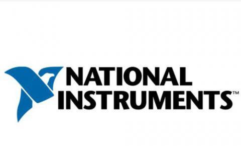 NI将RFIC测试功能扩展到NB-IoT和eMTC<font color=