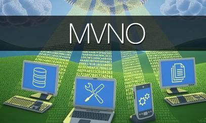 国内MVNO专题系列之42家虚拟运营商业务产品大盘点(下)