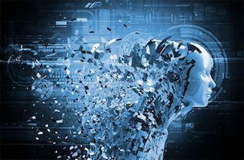 【AI日报】智能音箱市场、人工智能商业落地、小豹AI音箱.....