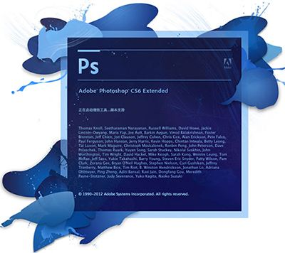 Photoshop制造商正在利用AI来处理PS过的照片