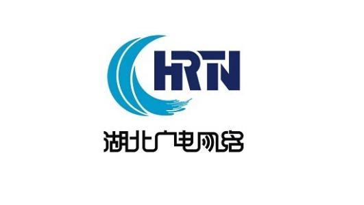 【资本】湖北广电拟收购武钢通信