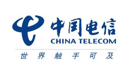 中国电信斥资35亿成立财务公司 旨为完善优化金融板块布局