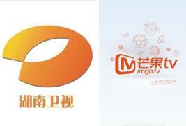 传媒行业:为什么芒果TV是互联网视频<font color=