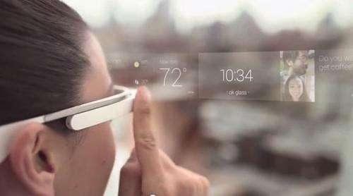 智能穿戴设备需求量增长 实用和便捷成关注重点