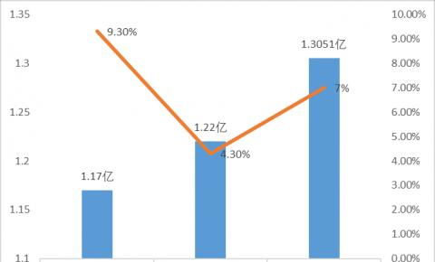 2018漫游WIFI市场报告