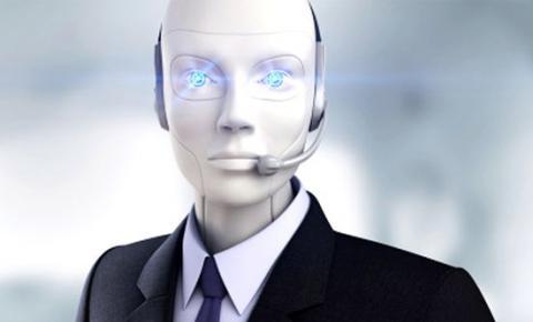 智能呼叫系统——集三大优势于一身!