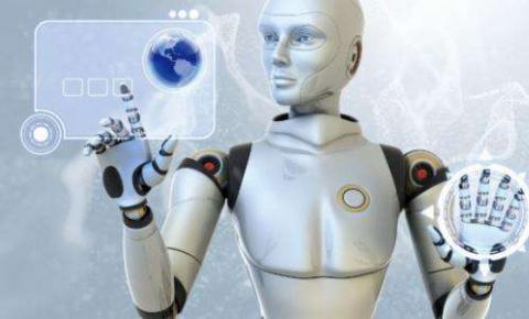 目前智能呼叫系统主要运用于哪些领域?
