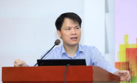 《中国视频消费用户体验白皮书》发布 IPTV用户数已突破2亿