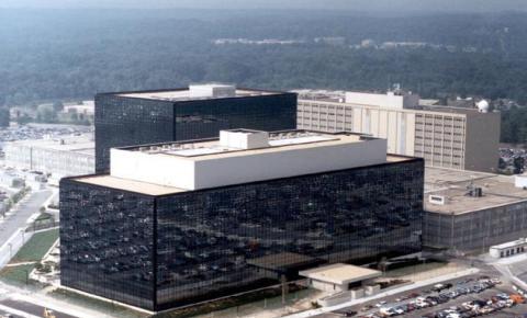 美国电信运营商AT&T被曝协助NSA:监控网络流量