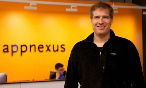 AT&T宣布收购广告平台AppNexus  助力其在线广告业务