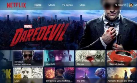 复盘Netflix千亿美元之路,谁能成为中国版Netflix?