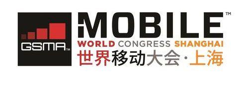 GSMA:中国将成为全球最大5G市场 连接占全球总量的三分之一