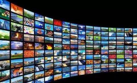 有湖南台做后盾,芒果TV的内容危机如何永保无患?