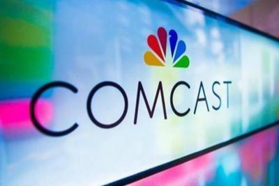 康卡斯特拟加价竞购21世纪福克斯,或高达900亿美元